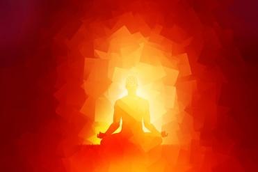 meditation-14643615474ia