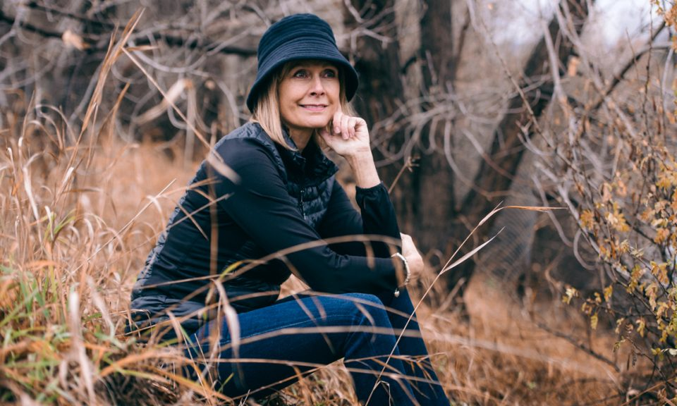 Debbie Ehrstien